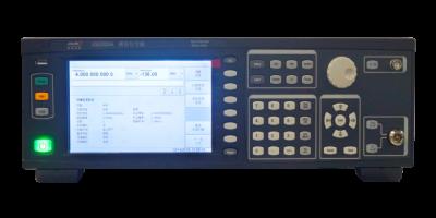 ASG3000A模拟信号源
