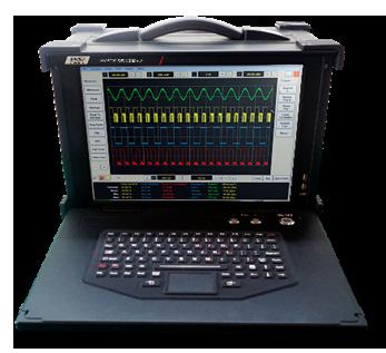 VSG5000A